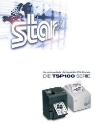 TSP100 - bonit.at Software OG