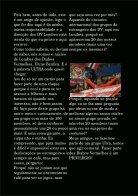 VIDA ULTRA.... - Page 2