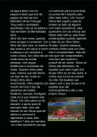 VIDA ULTRA.... - Page 3