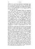 APOLLON - Seite 2