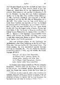 APOLLON - Seite 3
