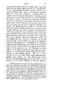 APOLLON - Seite 5