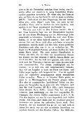 APOLLON - Seite 6