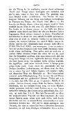 APOLLON - Seite 7
