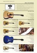 Handmade Acoustic Guitars - Jedistar - Page 4