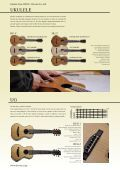 Handmade Acoustic Guitars - Jedistar - Page 6