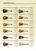 Handmade Acoustic Guitars - Jedistar - Page 7