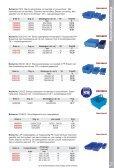werkplaats inrichting - Matrho BV & Matrho Tools BV - Page 4