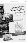 31.05.2013 - Stadt Tettnang - Seite 5
