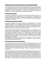 Städtebauliches Konzept 1 – Flächennutzungen vor und ... - Schwerin