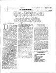 amor con Del odio al - Prensa y Comunicaciones - Universidad de ... - Page 3