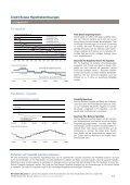 hypo-prognosen-de - peersuna - Seite 3