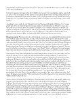 Decoding MySpace - Page 4