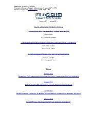Novità editoriali di Filodiritto Editore News - Unipens