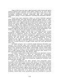 Çeşitli Ağaç Kabuğu Unlarının Kontrplaklarda Dolgu Maddesi ... - Page 2