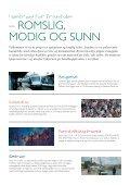 A4 folder_nett.indd - Sandnes Kommune - Page 2
