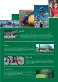 A4 folder_nett.indd - Sandnes Kommune - Page 3