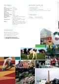 A4 folder_nett.indd - Sandnes Kommune - Page 4
