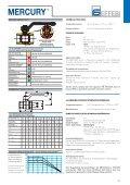 CR - Grameta - Seite 5