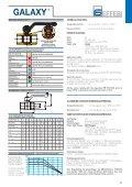 CR - Grameta - Seite 7