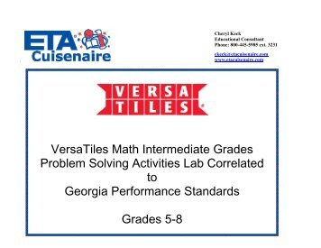The super source grades 3 6 eta hand2mind versatiles math intermediate grades problem eta hand2mind fandeluxe Image collections