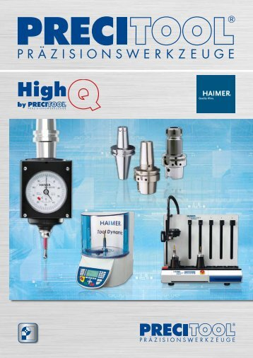 PDF Download - Otto Bitzer GmbH