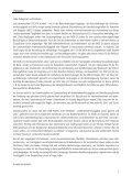 DGB -Infos zur Arbeitnehmerfreizügigkeit - Migration-online - Page 2
