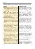 DGB -Infos zur Arbeitnehmerfreizügigkeit - Migration-online - Page 4