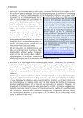 DGB -Infos zur Arbeitnehmerfreizügigkeit - Migration-online - Page 6