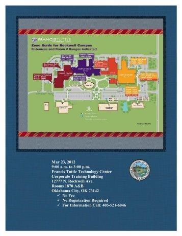 DAVIS-BACON TRAINING - Oklahoma Department of Transportation