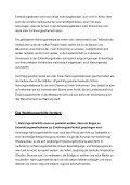 Den Hunger beenden – jetzt! Ein Appell zur Überwindung der ... - Seite 2