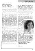 Jugendgottesdienst - Evangelische Kirche im Rheinland - Page 3