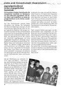 Jugendgottesdienst - Evangelische Kirche im Rheinland - Page 4
