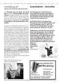 Jugendgottesdienst - Evangelische Kirche im Rheinland - Page 5