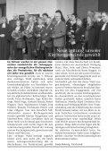 Jugendgottesdienst - Evangelische Kirche im Rheinland - Page 7