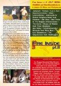 DAS MAGAZIN FÜR - Big Up! Magazin - Page 5