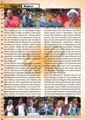 DAS MAGAZIN FÜR - Big Up! Magazin - Page 6