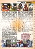 DAS MAGAZIN FÜR - Big Up! Magazin - Page 7