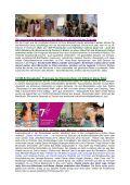 März 2013 - Bibubek-baden.de - Page 2