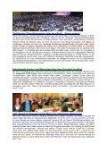 März 2013 - Bibubek-baden.de - Page 3