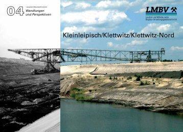 pdf, 4200 KB - post-mining.de