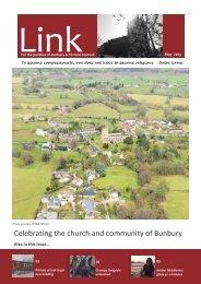 Link May 2013.ppp - St Boniface Church