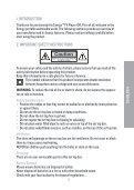 Download - Energy Sistem - Page 4