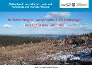 Größe: 2288199 Bytes - Thüringer Landesforstverwaltung