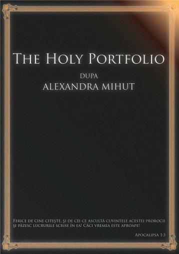 Alexandra Mihut.pdf - Scoala ADC*RO