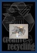 CD-Player - Seite 2