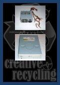 CD-Player - Seite 3