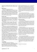 2006-2 Logistikk Nettverk - Schenker - Page 7