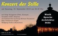 Domnacht_Flyer.pdf - toubiz 2.0 - Veranstaltungen