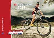 www .genesisbikes.at - INTERSPORT Österreich